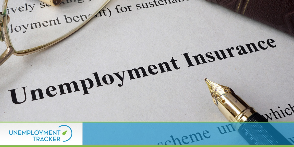 What Employers Need to Know About Unemployment Insurance (UI) Integrity Act