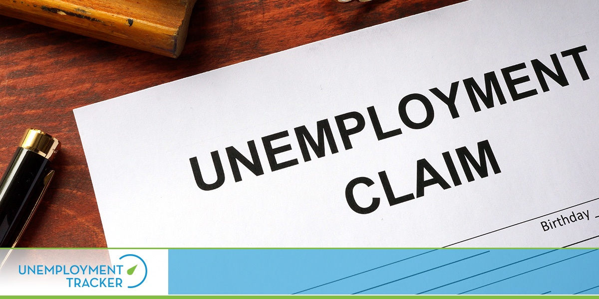 Protect Your Business From Unemployment Claims!