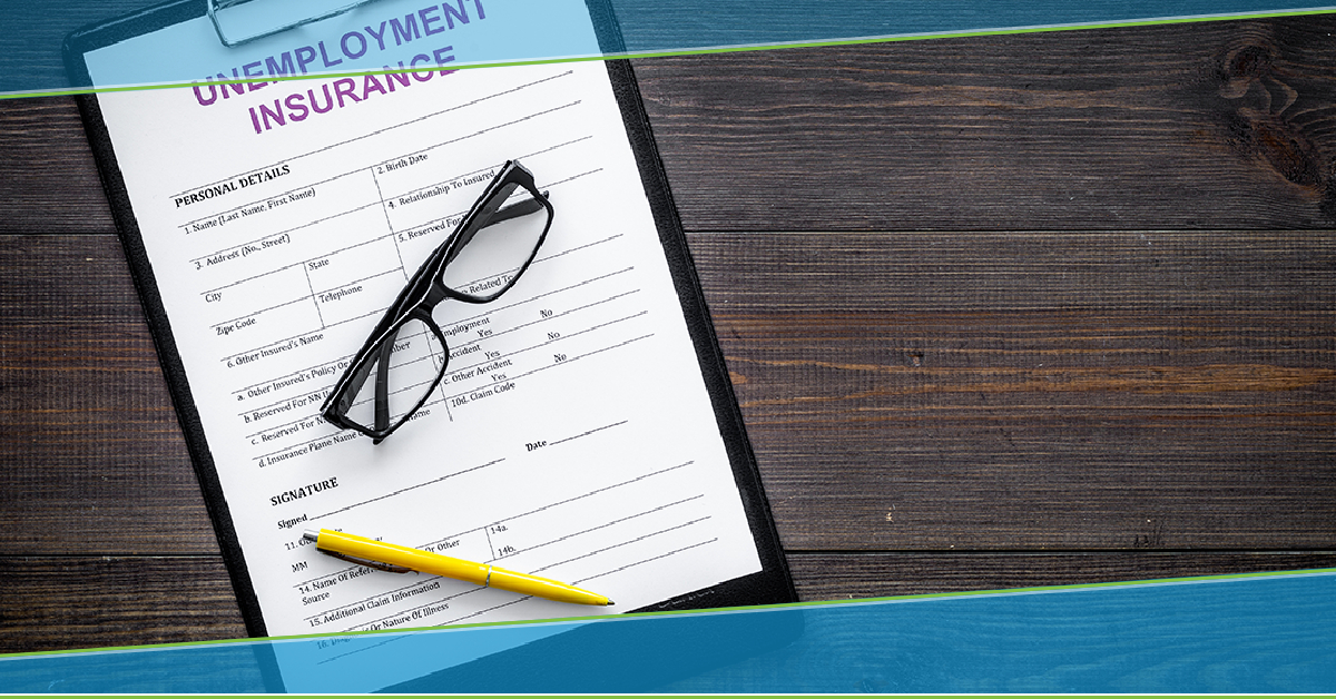 The Most Important Unemployment Insurance Forms for Companies